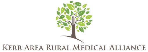 Kerr Area Rural Medical Alliance